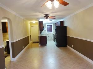 550 SW 2nd Avenue, 129, Boca Raton, FL 33432