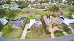 10131 Seagrape Way, Palm Beach Gardens, FL 33418