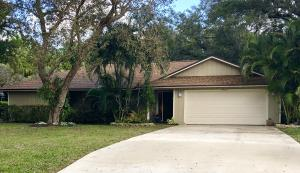 2565 Prosperity Oaks Court, Palm Beach Gardens, FL 33410