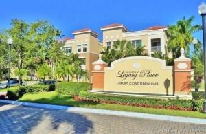 11020 Legacy Drive, 304, Palm Beach Gardens, FL 33410