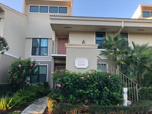 13212 Harbour Ridge Boulevard, 6, Palm City, FL 34990
