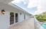 464 Glenbrook Drive, Atlantis, FL 33462