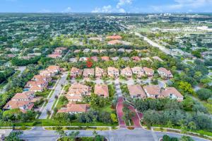 185 Gardenia Isles Drive, Palm Beach Gardens, FL 33418