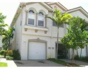 3070 Laurel Ridge Circle, Riviera Beach, FL 33404