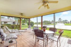 13445 Cross Pointe Drive, Palm Beach Gardens, FL 33418