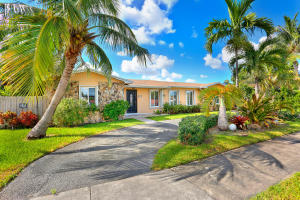 10210 SW 19th Street, Miami, FL 33165