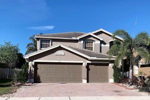 5541 Baja Terrace, Greenacres, FL 33463