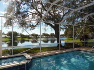 4144 Lazy Hammock Road, Palm Beach Gardens, FL 33410