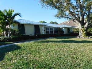 10131 Seagrape Way Palm Beach Gardens FL 33418