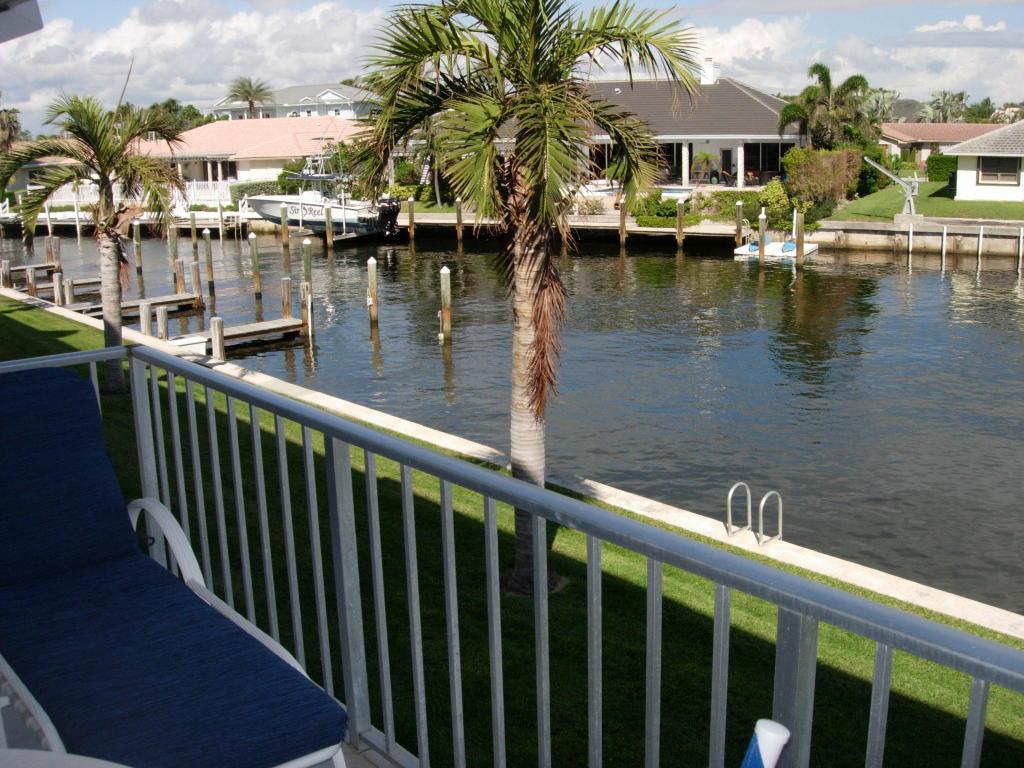 1070 Sugar Sands Boulevard, Singer Island, Florida 33404, 2 Bedrooms Bedrooms, ,2 BathroomsBathrooms,Condo/Coop,For Rent,Sugar Sands,285,RX-10502462