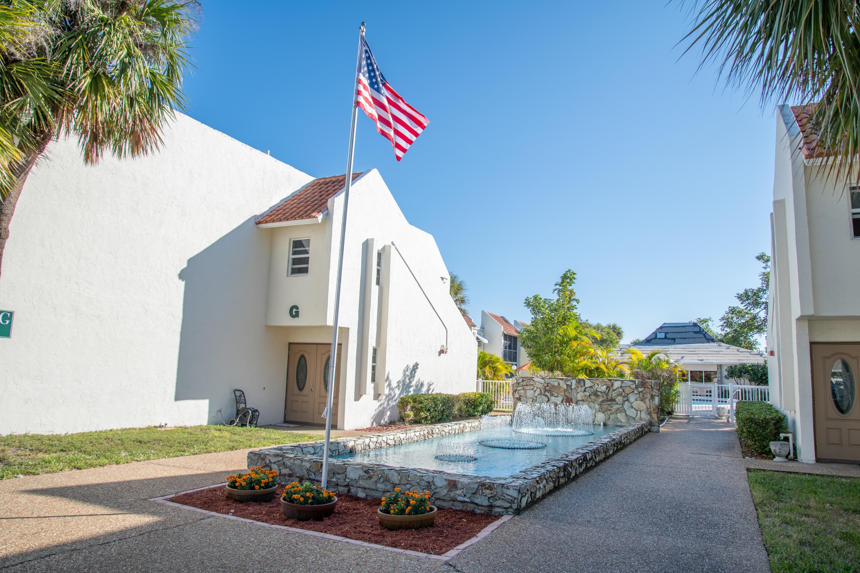 1428 4th Avenue, Deerfield Beach, Florida 33441, 2 Bedrooms Bedrooms, ,2 BathroomsBathrooms,Condo/Coop,For Sale,4th,1,RX-10502184