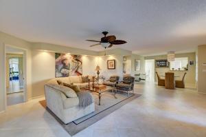 15702 Loch Maree Lane, 5801, Delray Beach, FL 33446