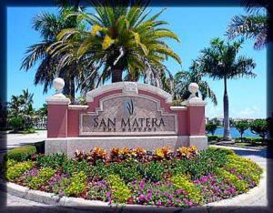 3018 Alcazar Place, 301, Palm Beach Gardens, FL 33410