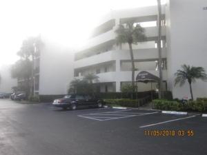 3138 Via Poinciana, 116, Lake Worth, FL 33467