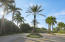8700 Via Ancho Road, Boca Raton, FL 33433