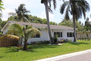 628 S Rd, Boynton Beach, FL 33435