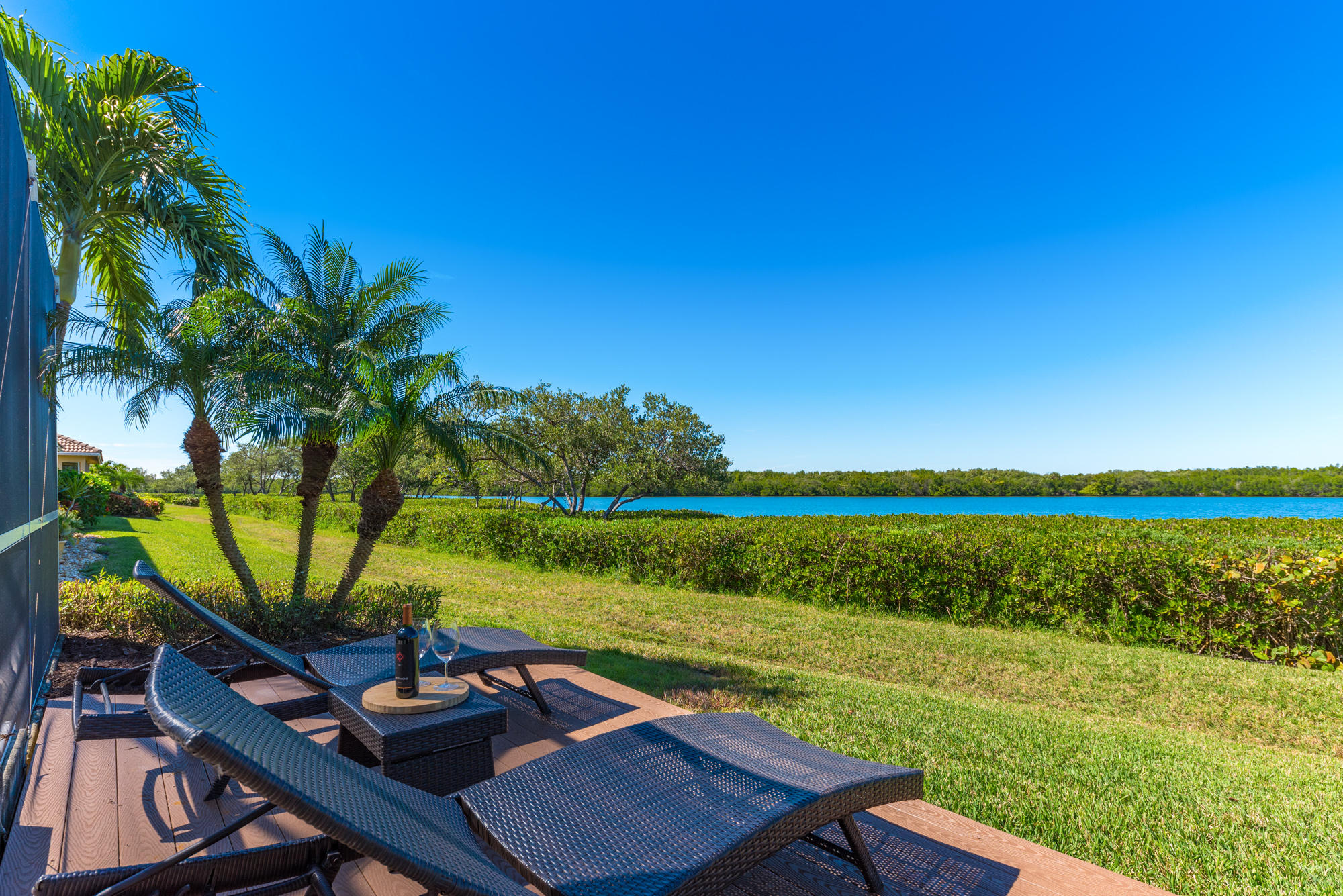 1868 Wildcat Cove, Hutchinson Island, Florida 34949, 4 Bedrooms Bedrooms, ,3 BathroomsBathrooms,Single Family,For Sale,Riverpointe at the Sands,Wildcat,RX-10502583