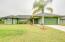 4342 SW Lagrange Street, Port Saint Lucie, FL 34953