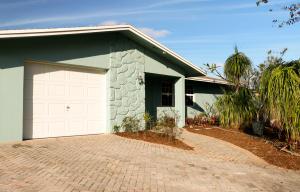 4399 Flax Court Palm Beach Gardens FL 33410