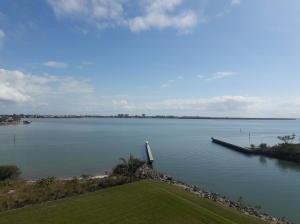 4 Harbour Isle Drive E, Ph04, Fort Pierce, FL 34949