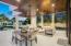 320 S Maya Palm Drive, Boca Raton, FL 33432