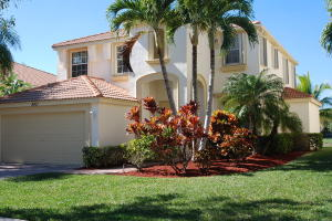 8971 Alexandra Circle, Wellington, FL 33414