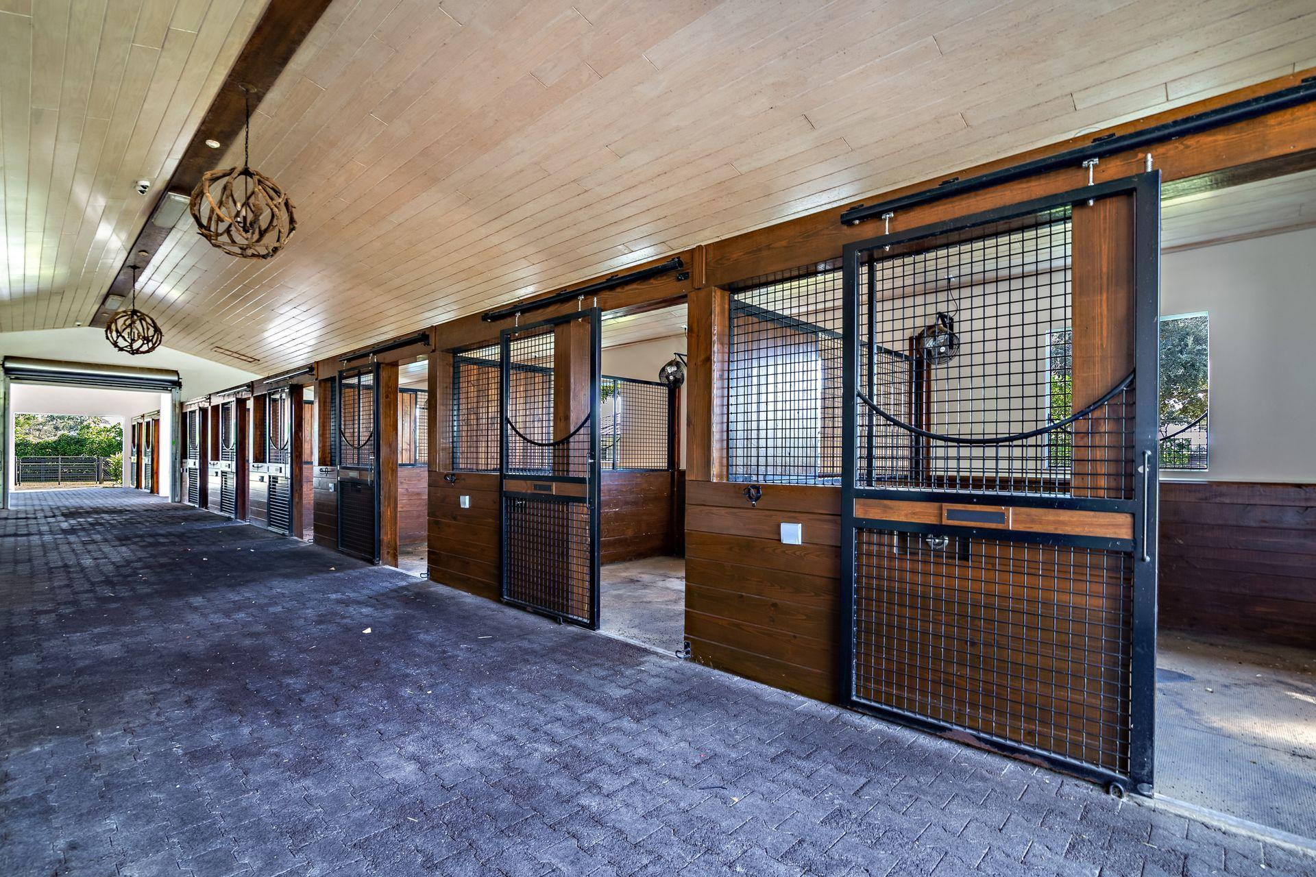 Image 2 For 14343 Equestrian Way