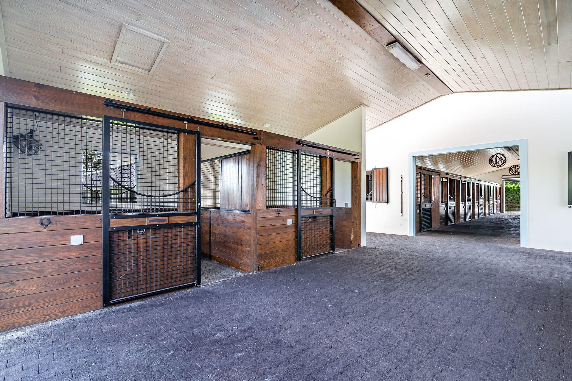 Image 3 For 14343 Equestrian Way
