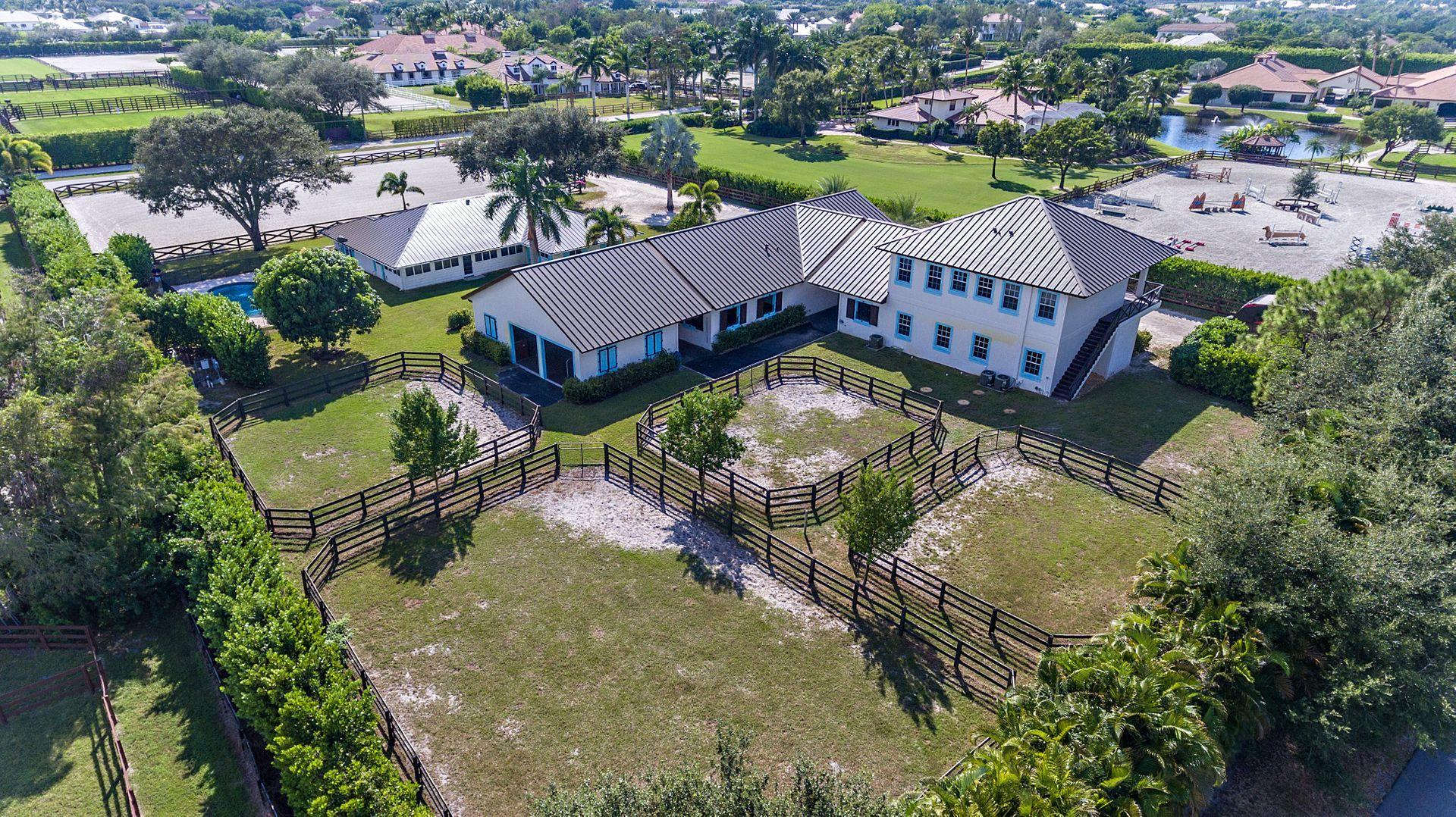 14343 Equestrian Way, Wellington, Florida 33414, 7 Bedrooms Bedrooms, ,5.1 BathroomsBathrooms,Single Family,For Sale,Equestrian,RX-10502410