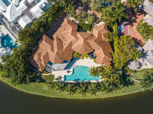 Property for sale at 3634 NW 52nd Street, Boca Raton,  Florida 33496