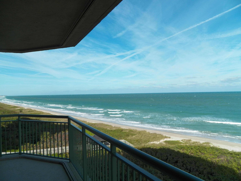 4330 Us A1a, Fort Pierce, Florida 34949, 3 Bedrooms Bedrooms, ,2.1 BathroomsBathrooms,Condo/Coop,For Sale,Us A1a,RX-10502423