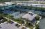 9601 Labelle Court, Delray Beach, FL 33446
