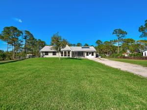 11095 62nd Lane N, West Palm Beach, FL 33412