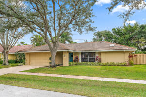 130 Bayberry Circle Jupiter FL 33458
