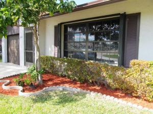 6323 Tall Cypress Circle, Greenacres, FL 33463