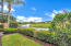 7961 Via Villagio, West Palm Beach, FL 33412