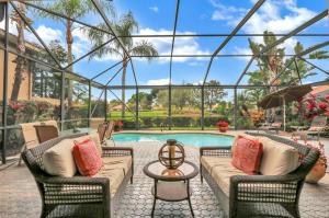 7961 Via Villagio, West Palm Beach, FL 33412
