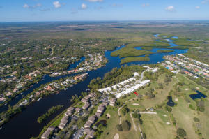 8945 SE Riverfront Terrace, Tequesta, FL 33469