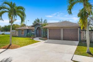 107 Brook Woode Court, Royal Palm Beach, FL 33411