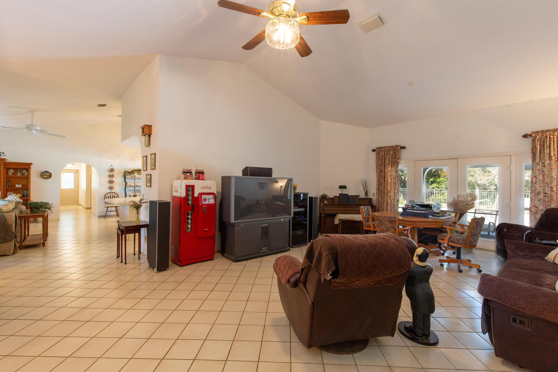 Wellington- Florida 33414, 4 Bedrooms Bedrooms, ,3 BathroomsBathrooms,Residential,For Sale,Paddock,RX-10502562