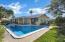 100 W Fairview, Tequesta, FL 33469