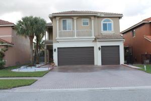 200 Catania Way, Royal Palm Beach, FL 33411