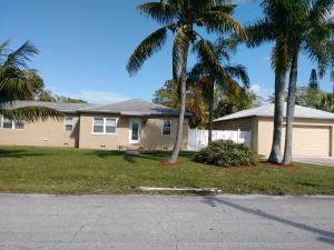 4900 Selberg Lane, Lake Worth, FL 33461