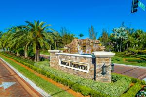 6398 Via Rosa Boca Raton FL 33433