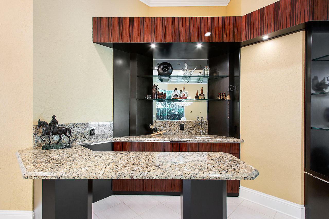 7839 L Aquila Way, Delray Beach, Florida 33446, 3 Bedrooms Bedrooms, ,3 BathroomsBathrooms,Single Family,For Sale,Addison Reserve Country Club / L Aquila,L Aquila,RX-10463990