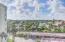 19800 Sandpointe Bay Drive, 706, Tequesta, FL 33469