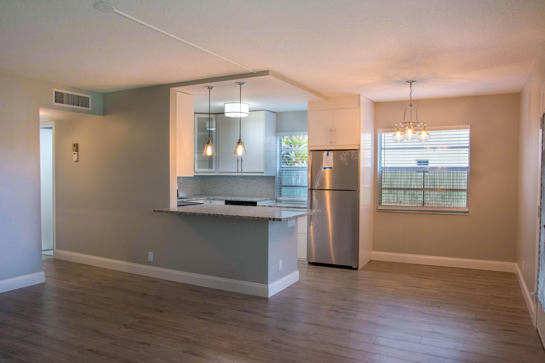 491 Capri K, Delray Beach, Florida 33484, 2 Bedrooms Bedrooms, ,2 BathroomsBathrooms,Condo/Coop,For Sale,Kings Point,Capri K,1,RX-10502663