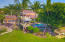8194 SE Country Estates Way, Jupiter, FL 33458
