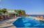 121 Barefoot Cove, Hypoluxo, FL 33462