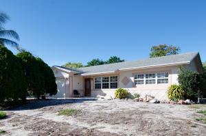 465 SW 2nd Avenue, Boynton Beach, FL 33435